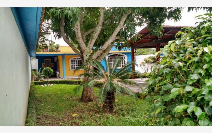 Foto de casa en venta en juan santo romero, el limoncito, paraíso, tabasco, 1735130 no 02