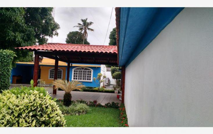 Foto de casa en venta en juan santo romero, el limoncito, paraíso, tabasco, 1735130 no 03