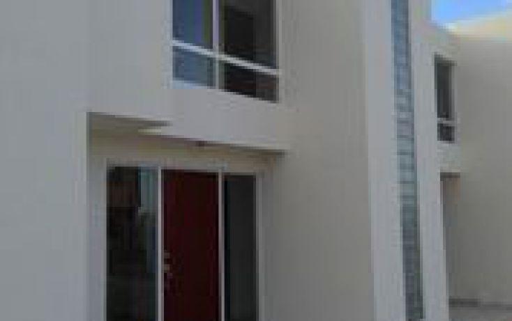 Foto de casa en venta en, juan sarabia, san luis potosí, san luis potosí, 1201813 no 02