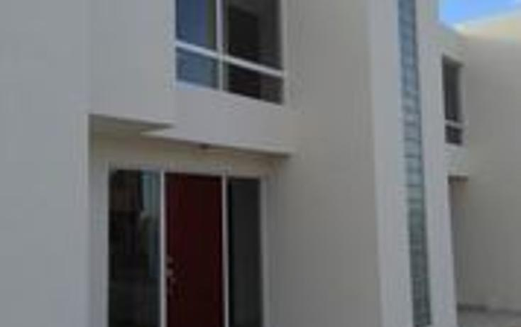 Foto de casa en venta en  , juan sarabia, san luis potosí, san luis potosí, 1201813 No. 02