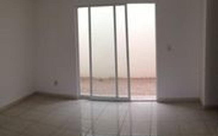 Foto de casa en venta en  , juan sarabia, san luis potosí, san luis potosí, 1201813 No. 04