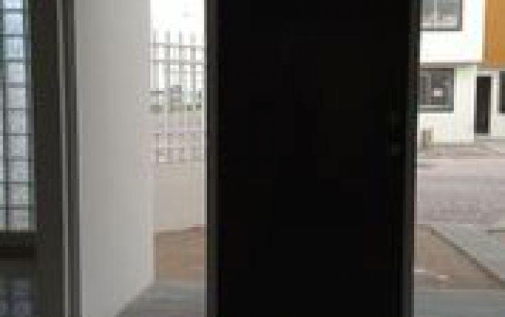 Foto de casa en venta en, juan sarabia, san luis potosí, san luis potosí, 1201813 no 05