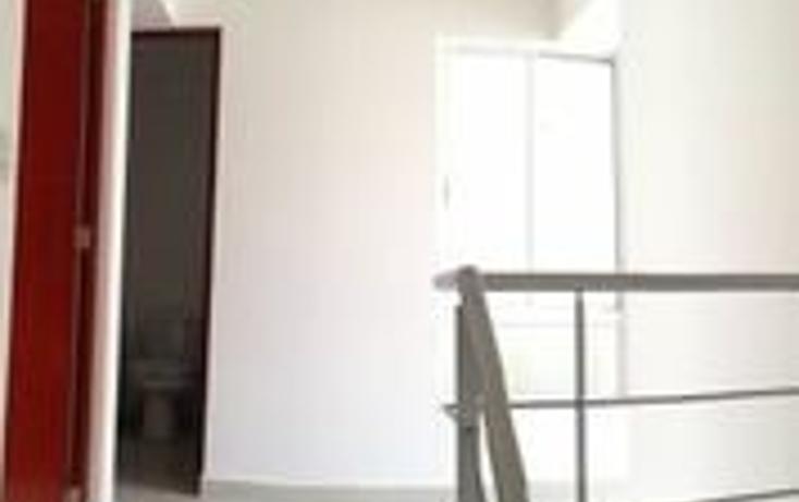 Foto de casa en venta en  , juan sarabia, san luis potosí, san luis potosí, 1201813 No. 09