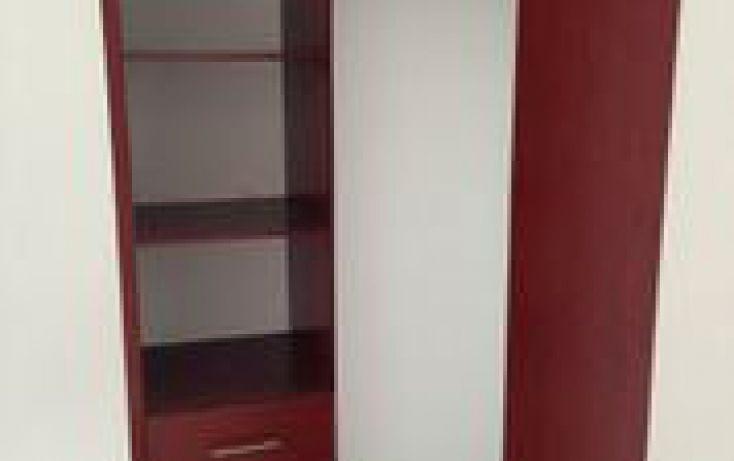 Foto de casa en venta en, juan sarabia, san luis potosí, san luis potosí, 1201813 no 10
