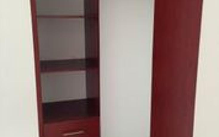 Foto de casa en venta en  , juan sarabia, san luis potosí, san luis potosí, 1201813 No. 10