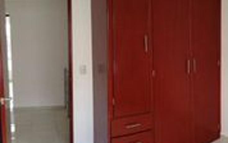 Foto de casa en venta en  , juan sarabia, san luis potosí, san luis potosí, 1201813 No. 11