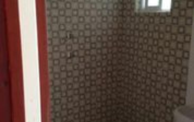 Foto de casa en venta en  , juan sarabia, san luis potosí, san luis potosí, 1201813 No. 12