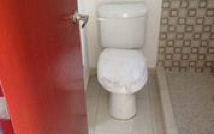 Foto de casa en venta en, juan sarabia, san luis potosí, san luis potosí, 1201813 no 13