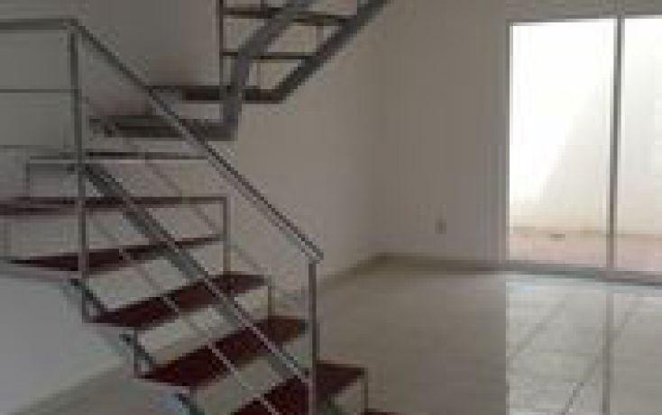 Foto de casa en venta en, juan sarabia, san luis potosí, san luis potosí, 1201813 no 14
