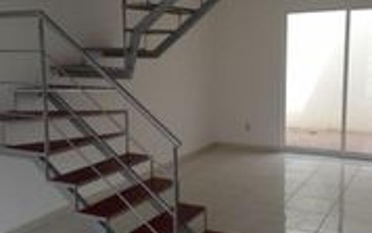 Foto de casa en venta en  , juan sarabia, san luis potosí, san luis potosí, 1201813 No. 14