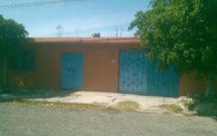Foto de casa en venta en juan sarabia zona 1 10, reforma agraria 1a sección, querétaro, querétaro, 1978694 no 01