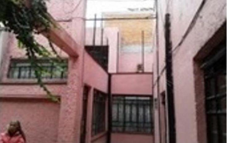 Foto de casa en venta en juan sebastian bach 298, industrial vallejo, azcapotzalco, df, 1471891 no 04