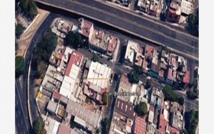 Foto de casa en venta en juan sebastian bach 298, industrial vallejo, azcapotzalco, df, 1471891 no 06