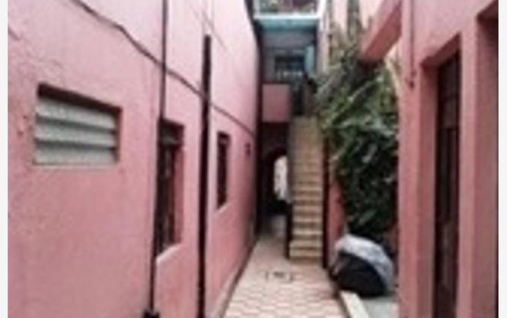 Foto de casa en venta en juan sebastian bach 298, industrial vallejo, azcapotzalco, distrito federal, 1471891 No. 03