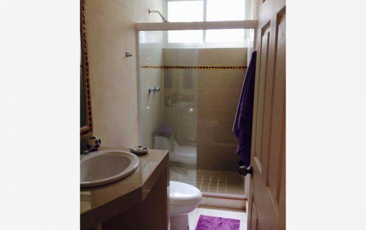 Foto de departamento en venta en juan sebastian el cano 509, alta icacos, acapulco de juárez, guerrero, 1326337 no 04