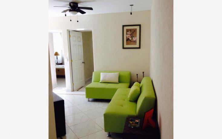 Foto de departamento en venta en juan sebastian el cano 509, alta icacos, acapulco de juárez, guerrero, 1326337 no 05