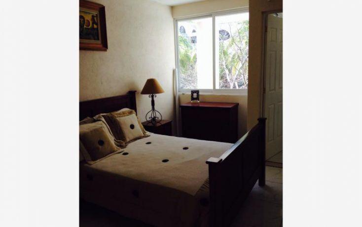 Foto de departamento en venta en juan sebastian el cano 509, alta icacos, acapulco de juárez, guerrero, 1326337 no 06