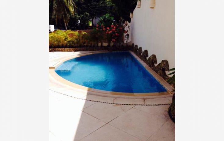Foto de departamento en venta en juan sebastian el cano 509, alta icacos, acapulco de juárez, guerrero, 1326337 no 11