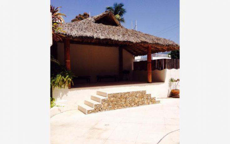Foto de departamento en venta en juan sebastian el cano 509, alta icacos, acapulco de juárez, guerrero, 1326337 no 12
