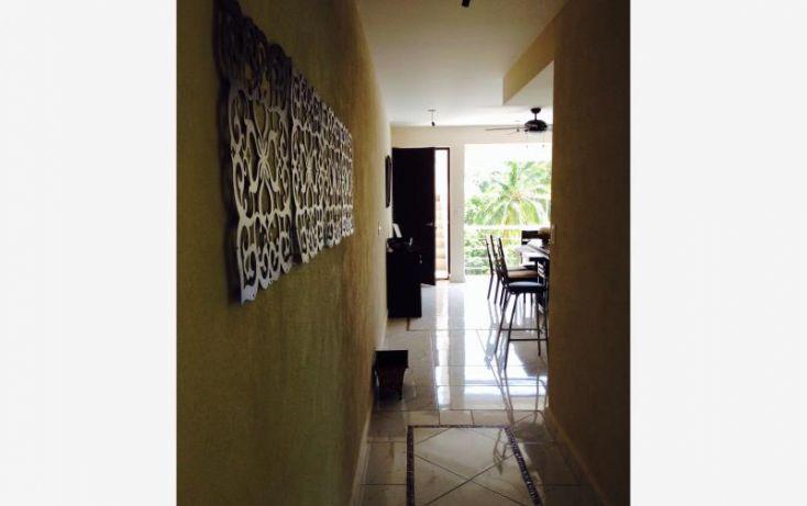 Foto de departamento en venta en juan sebastian el cano 509, alta icacos, acapulco de juárez, guerrero, 1326337 no 18