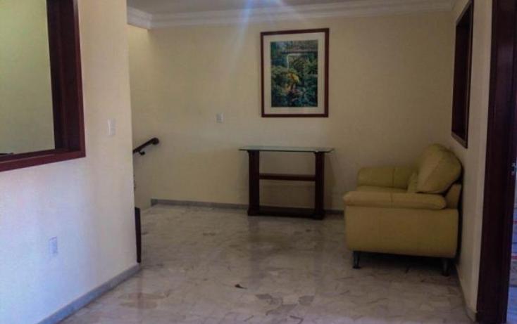 Foto de casa en venta en juan silveti 141, el toreo, mazatlán, sinaloa, 1012989 No. 11