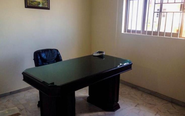 Foto de casa en venta en juan silveti 141, el toreo, mazatlán, sinaloa, 956983 No. 06