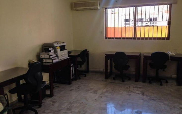 Foto de casa en venta en juan silveti 141, el toreo, mazatlán, sinaloa, 956983 No. 09