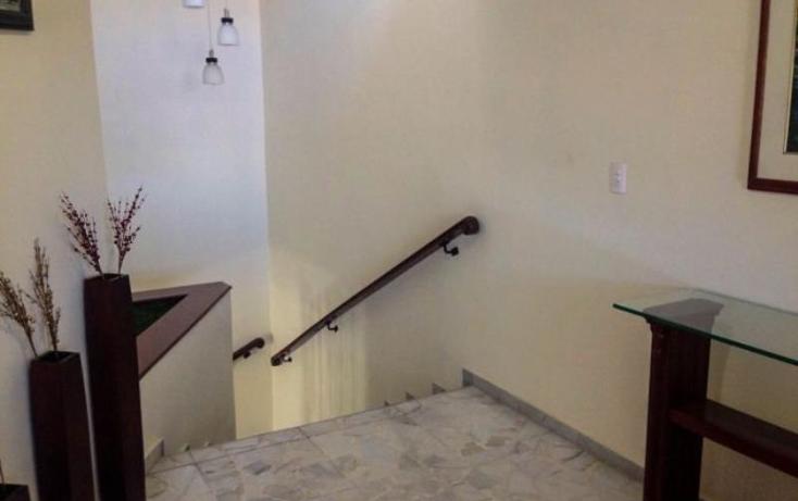 Foto de casa en venta en juan silveti 141, el toreo, mazatlán, sinaloa, 956983 No. 10