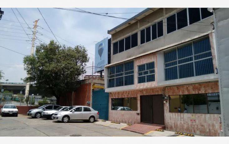 Foto de casa en renta en juan silveti 5, lomas de sotelo, naucalpan de juárez, estado de méxico, 1901858 no 02