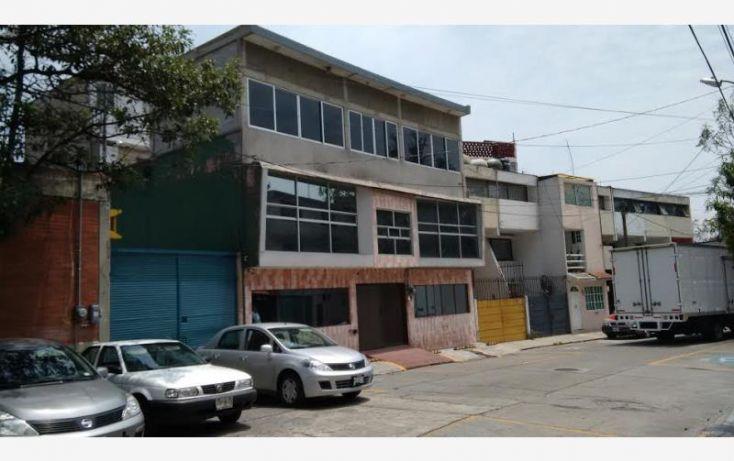 Foto de casa en renta en juan silveti 5, lomas de sotelo, naucalpan de juárez, estado de méxico, 1901858 no 04