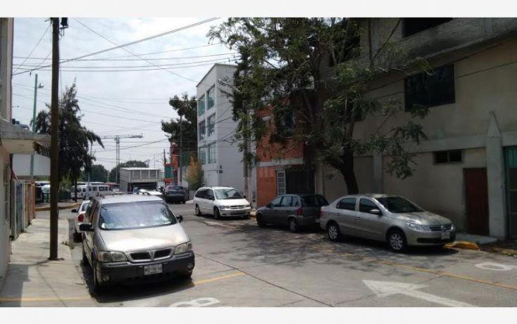 Foto de casa en renta en juan silveti 5, lomas de sotelo, naucalpan de juárez, estado de méxico, 1901858 no 05