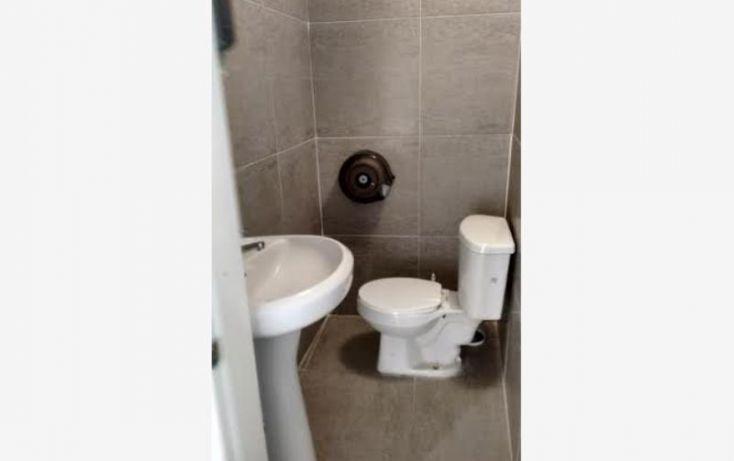 Foto de casa en renta en juan silveti 5, lomas de sotelo, naucalpan de juárez, estado de méxico, 1901858 no 09