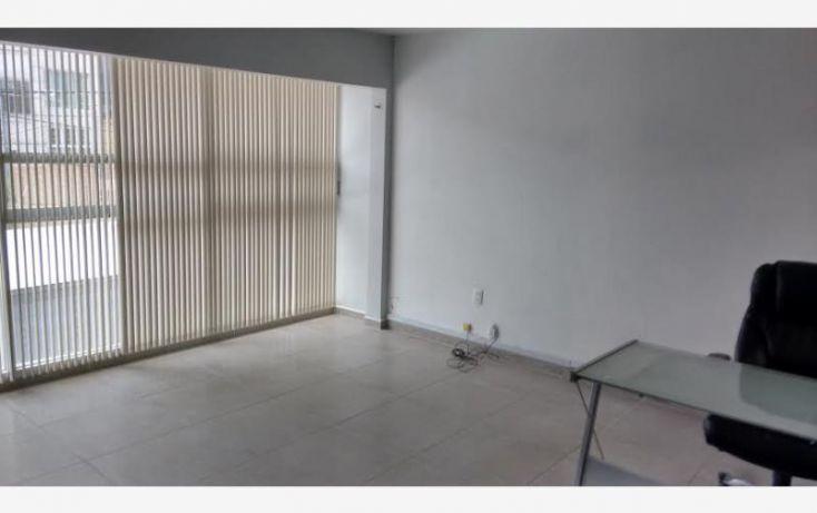 Foto de casa en renta en juan silveti 5, lomas de sotelo, naucalpan de juárez, estado de méxico, 1901858 no 23