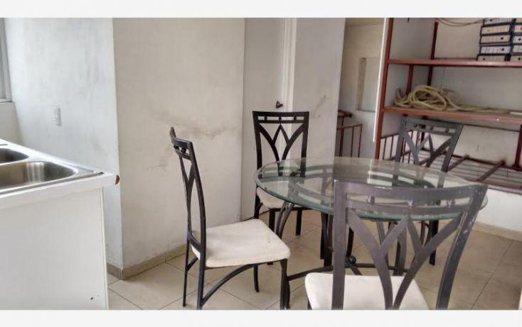 Foto de casa en renta en juan silveti 5, lomas de sotelo, naucalpan de juárez, estado de méxico, 1901858 no 38