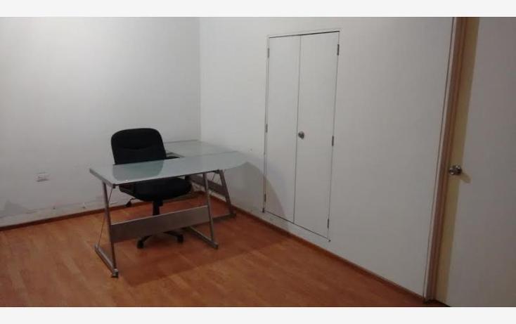 Foto de oficina en renta en  5, lomas de sotelo, naucalpan de juárez, méxico, 1901858 No. 06