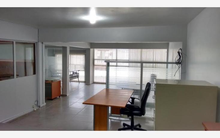 Foto de oficina en renta en  5, lomas de sotelo, naucalpan de juárez, méxico, 1901858 No. 12
