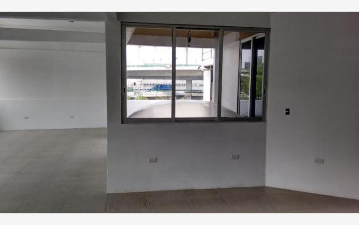 Foto de oficina en renta en  5, lomas de sotelo, naucalpan de juárez, méxico, 1901858 No. 16