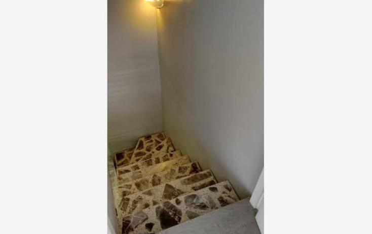 Foto de oficina en renta en  5, lomas de sotelo, naucalpan de juárez, méxico, 1901858 No. 18