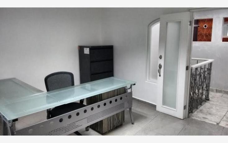 Foto de oficina en renta en  5, lomas de sotelo, naucalpan de juárez, méxico, 1901858 No. 25