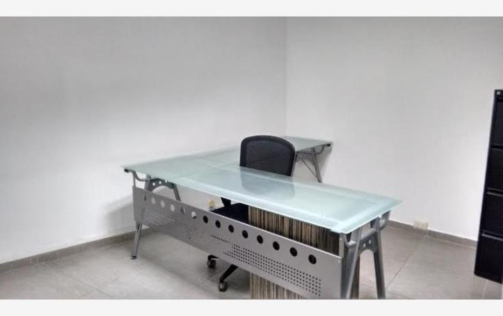 Foto de oficina en renta en  5, lomas de sotelo, naucalpan de juárez, méxico, 1901858 No. 30