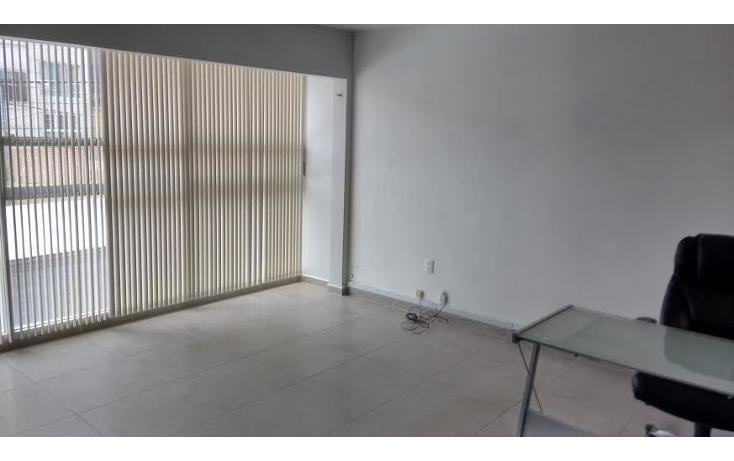 Foto de oficina en renta en juan silveti , lomas de sotelo, naucalpan de juárez, méxico, 1938821 No. 07