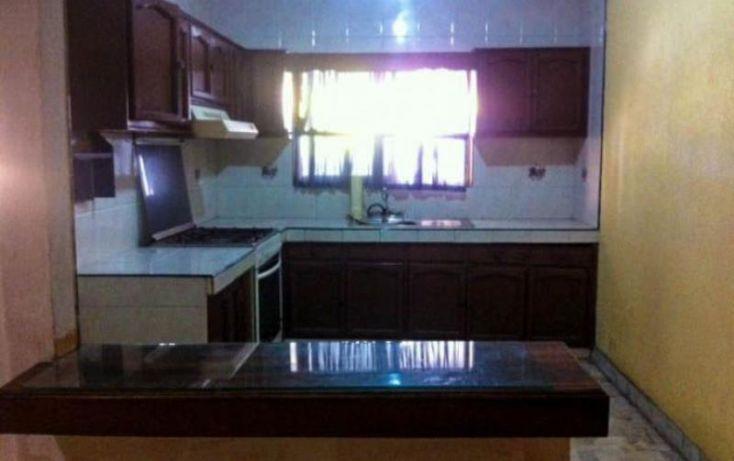 Foto de casa en venta en juan silvety 104, el toreo, mazatlán, sinaloa, 2004036 no 02
