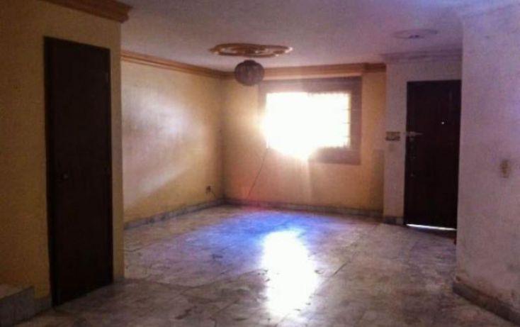 Foto de casa en venta en juan silvety 104, el toreo, mazatlán, sinaloa, 2004036 no 03