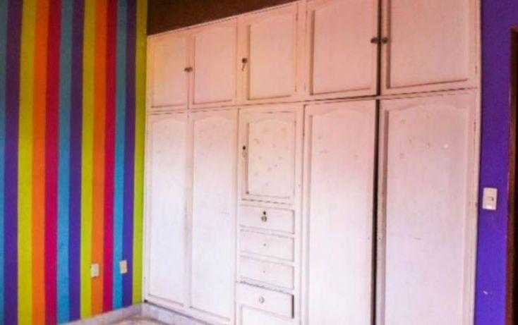 Foto de casa en venta en juan silvety 104, el toreo, mazatlán, sinaloa, 2004036 no 06