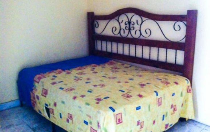 Foto de casa en venta en juan silvety 104, el toreo, mazatlán, sinaloa, 2004036 no 08