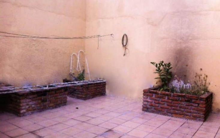 Foto de casa en venta en juan silvety 104, el toreo, mazatlán, sinaloa, 2004036 no 09