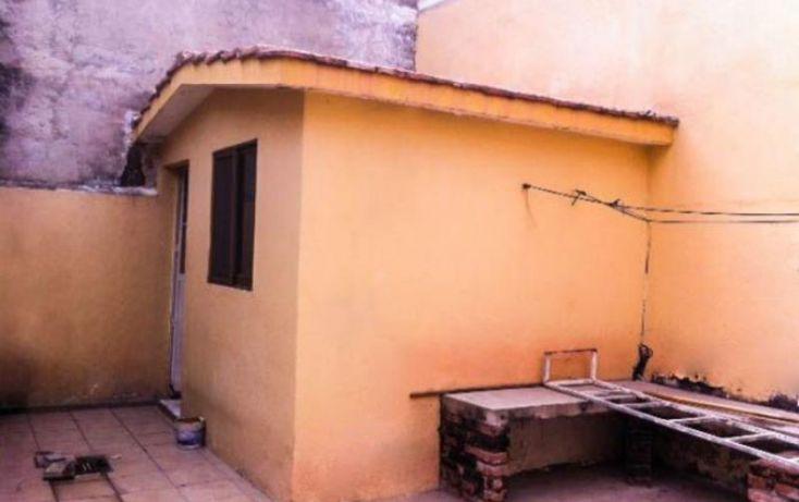 Foto de casa en venta en juan silvety 104, el toreo, mazatlán, sinaloa, 2004036 no 10