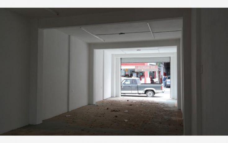 Foto de local en renta en juan soto 387, veracruz centro, veracruz, veracruz, 1591052 no 04