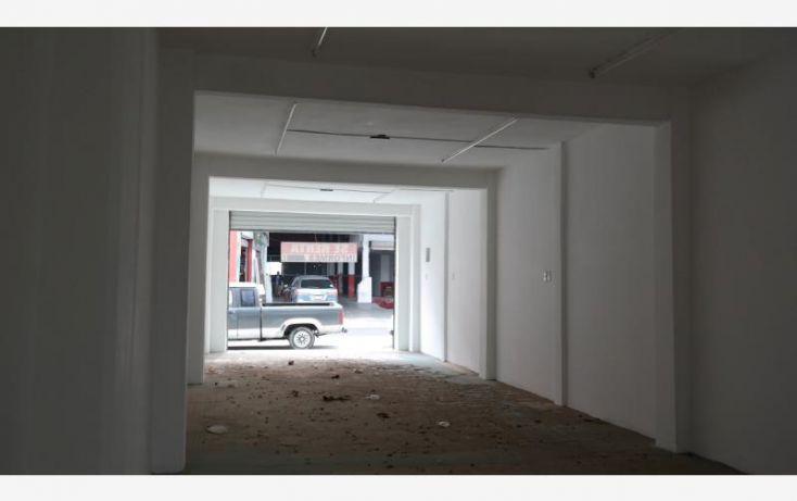 Foto de local en renta en juan soto 387, veracruz centro, veracruz, veracruz, 1591052 no 06