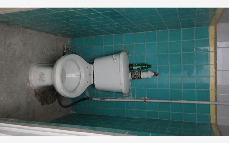 Foto de local en renta en juan soto 387, veracruz centro, veracruz, veracruz, 1591052 no 08
